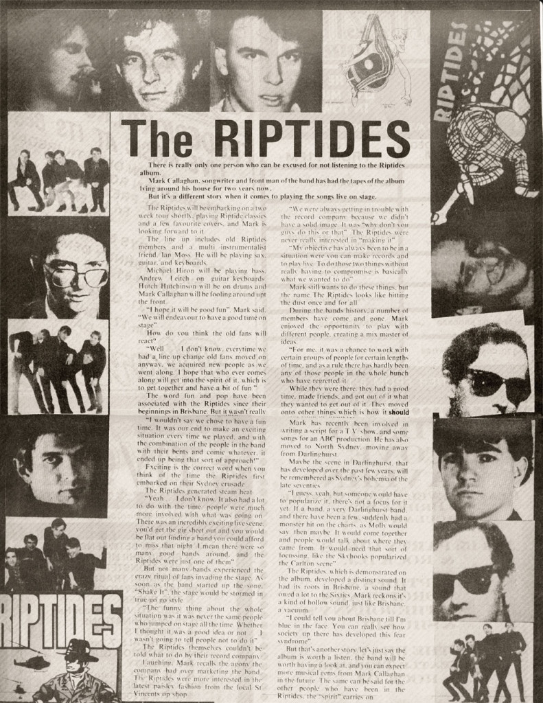 Interview-On-The-Street-1983-1